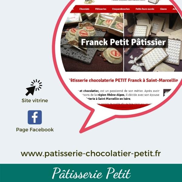 Coeur du commerce_vignette vente en ligne_Pâtisserie Petit