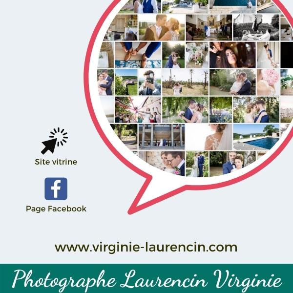 Coeur du commerce_vignette vente en ligne_Photographe Laurencin Virginie