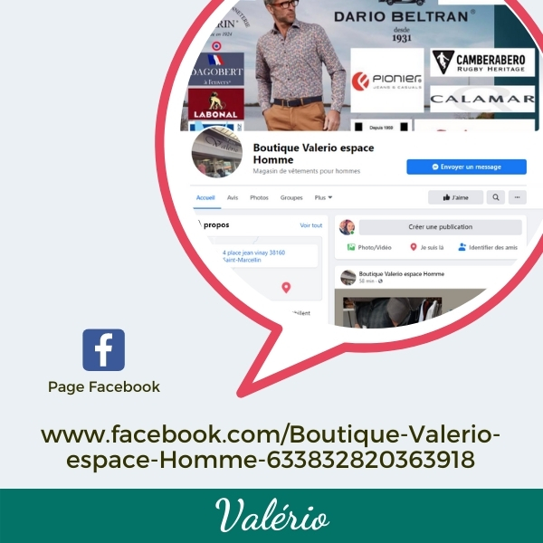 Coeur du commerce_vignette vente en ligne_Valério