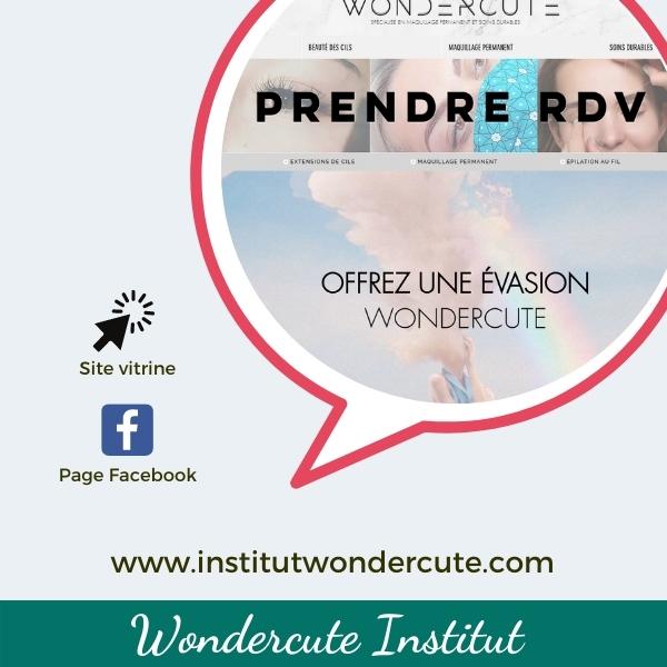 Coeur du commerce_vignette vente en ligne_Wondercute Institut