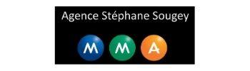 MON COEUR DU COMMERCE _ Partenaire - MMA Agence Stéphane Sougey