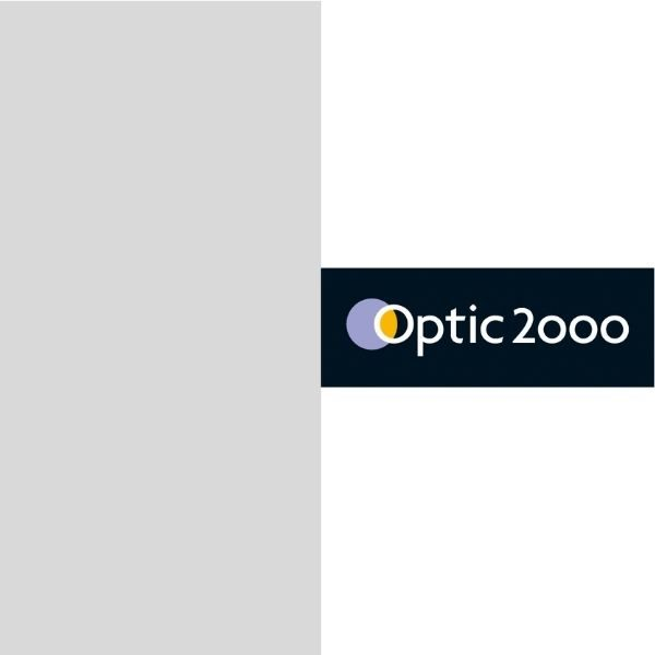 Optic 2000 - Opticien