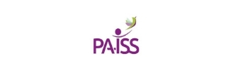 Paiss