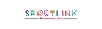 Spoutlink