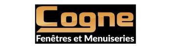 COEUR DE COMMERCE _ Partenaire - Fenêtres et Menuiseries COGNE