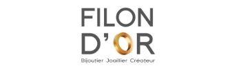 COEUR DE COMMERCE _ Partenaire - Filon d'Or