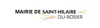 COEUR DE COMMERCE _ Partenaire - Mairie de Saint Hilaire du Rosier