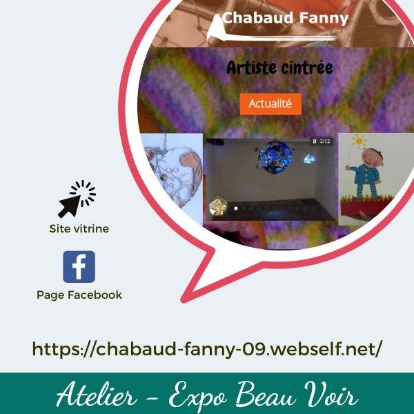 Coeur du commerce_vignette vente en ligne_Atelier Expo BEAU VOIR