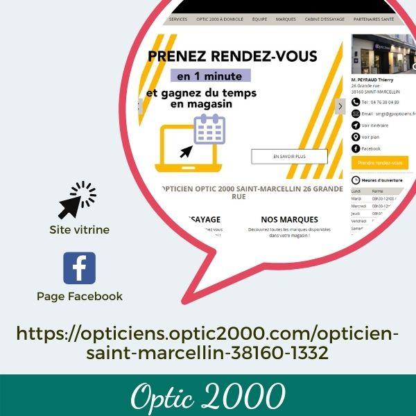 Coeur du commerce_vignette vente en ligne_OPTIC 2000