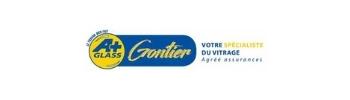COEUR DE COMMERCE _ Partenaire - A+ Glass Gontier