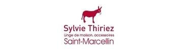 COEUR DE COMMERCE _ Partenaire - Sylvie Thiriez