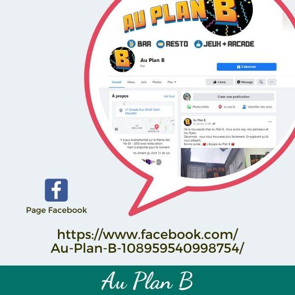 Coeur du commerce_vignette vente en ligne - Au Plan B