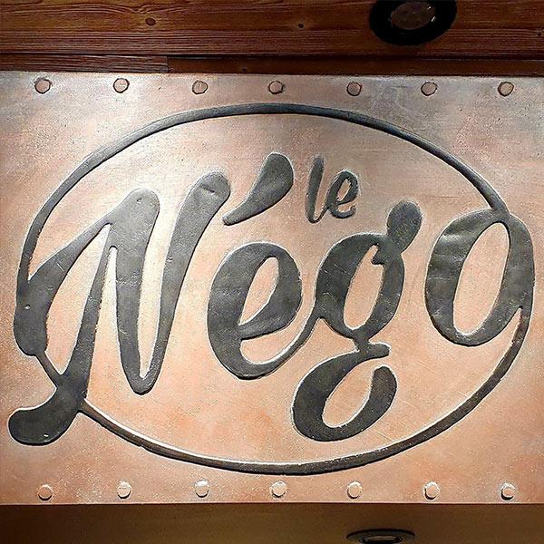 Le négociant - Bar restaurant - Saint-Marcellin